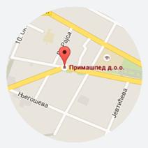 poslovnica_smederevska_pala