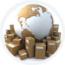 uvoz_izvoz_robe